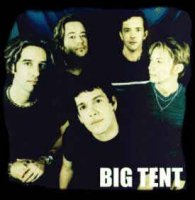 Big Tent Revival - Discography (6 Albums)
