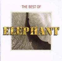 Elephant (3) - The Best Of (2008)