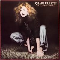 Shari Ulrich - Every Road (CD, Album)