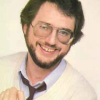 Rupert Holmes - Discography (10 Albums)