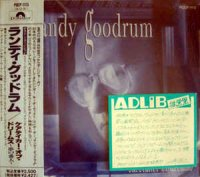 Randy Goodrum - Caretaker Of Dreams (CD, Album)