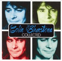 Colin Blunstone - Collected (2014)
