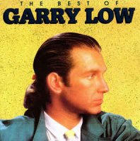 Gary Low - The Best Of (CD)