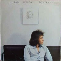 Julian Brook - Portrait (Vinyl, LP, Album)