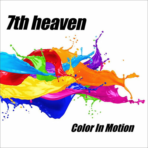 7th Heaven Download