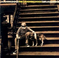 The Laughing Dogs - The Laughing Dogs (Vinyl, LP, Album)