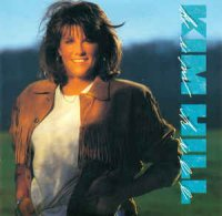 Kim Hill (2) - Discography