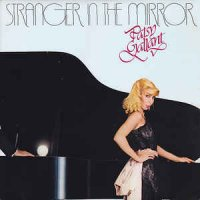 Patsy Gallant - Stranger In The Mirror (Vinyl, LP, Album)