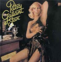 Patsy Gallant - Patsy Gallant Et Star (Vinyl, LP)