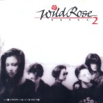Cover Album of Wild Rose - II 2집 - 너를 기억하며 (Remembering You) (1994) K-Pop 320KBS