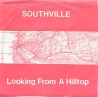 Southville - Looking From A Hilltop (Vinyl)