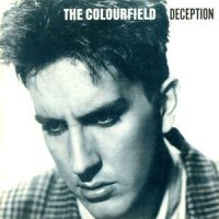 The Colourfield - Deception (Vinyl, LP, Album)
