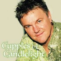 Peter Cupples - Cupples by Candlelight (CD)