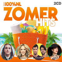 KETNET HITS - SUMMER EDITION (2018)