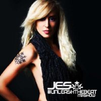 JES - Unleash The Beat Mix 299