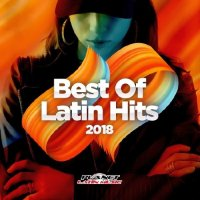 BEST OF LATIN HITS (2018)