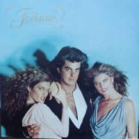 Cover Album of Fortune (2) - Fortune (Vinyl, LP, Album) 1978