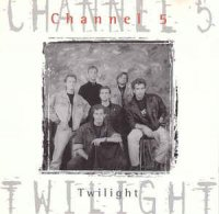 Channel 5 (2) - Twilight (CD, Album)
