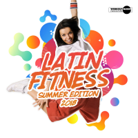 LATIN FITNESS 2018 SUMMER EDITION (2018)