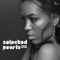 SELECTED PEARLS VOL. 4 (2018)