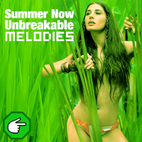 SUMMER NOW UNBREAKABLE MELODIES (2018)