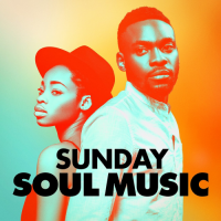 SUNDAY SOUL MUSIC (2018)