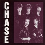 Chase (Faroe Islands) - Chase (Reissue 2006) [1992]