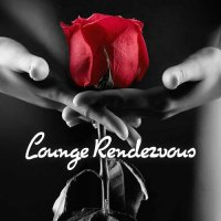 Cover Album of LOUNGE RENDEZVOUS (2018)
