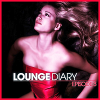 LOUNGE DIARY - EPISODE 3 (2018)