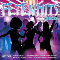 FETENHITS DISCO BEST OF 3CD (2018)