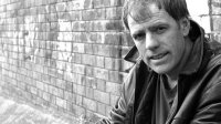 Cover Album of Martyn Joseph - Discography 1983-2007