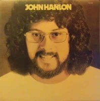 John Hanlon - Use Your Eyes (Vinyl, LP)