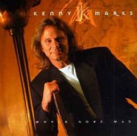 Kenny Marks - Discography (8 Albums)