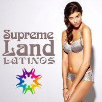 SUPREME LAND LATINOS (2018)