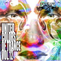 UNITED COLORS OF TRANCE VOL. 12 (2018)