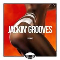 JACKIN GROOVES, SESSION 2 (2018)