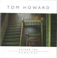 Tom Howard - Beyond The Barriers (CD, Album)