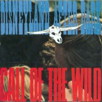 D-A-D - Call Of The Wild (CD, Album)