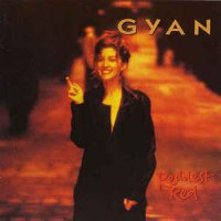 Gyan - Reddest Red (CD, Album)