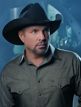Garth Brooks - Discography (1986-2014) 29 Releases 320 KBS