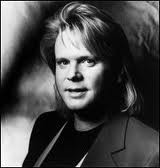 Steve Camp - Discography 1971-2002 (14 Albums)