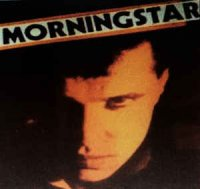 Morningstar - Morningstar (1985, Vinyl)