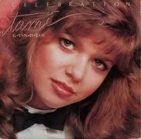 Tami Gunden - Celebration (1983, Vinyl)