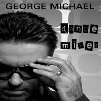 George Michael - Dance Mixes (2008)
